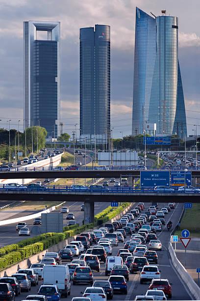 Abogados de accidentes de tráfico a comisión o porcentaje